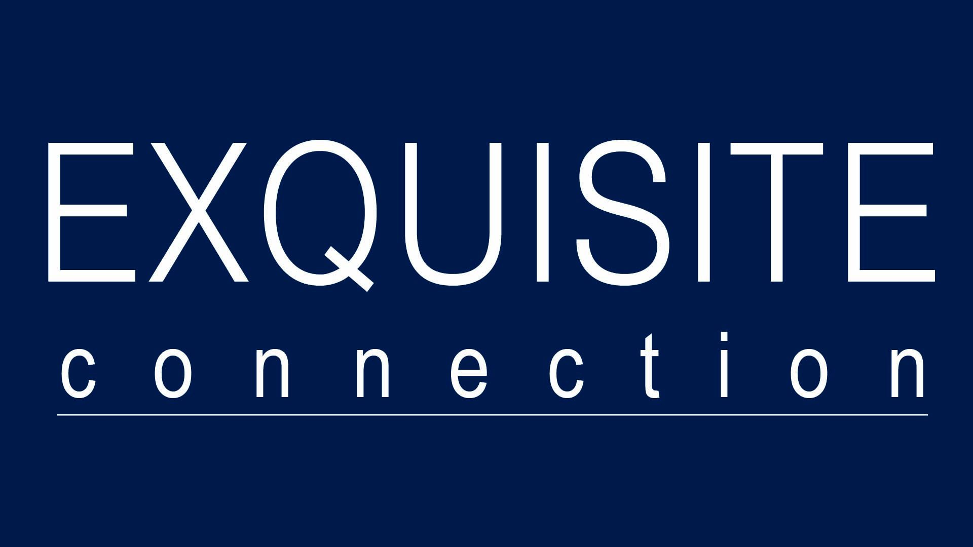 Exquisiteconnection